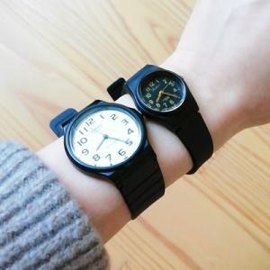 プチプラ時計のチプシチレディース届きました