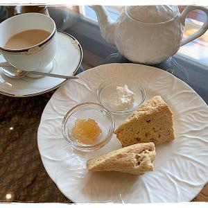 紅茶とうつわの店 @岡山市南区新福