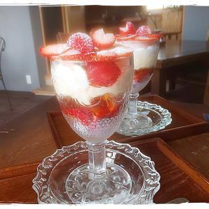 喫茶店 茶・蔵~sa kura~ @和気郡和気町衣笠