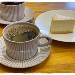 PORTE COFFEE(ポルトコーヒー) @岡山市中区浜