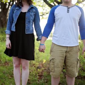 身長が低い男の恋愛は不利?コンプレックスを克服する方法とは