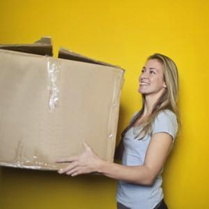時間がない!転職で引っ越しに必要な5つの手続きとタイミング