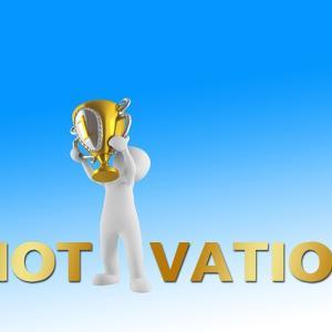 先が見えない転活中に実践した3つのモチベーションの保ち方