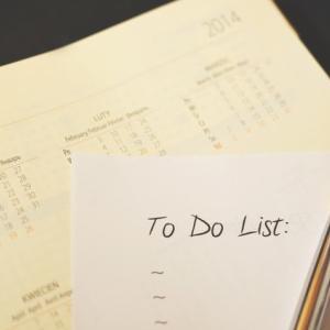 転職と引っ越しを同時にするための3つのコツと注意点