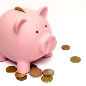 お金がない!転職前の引っ越し費用を抑える5つの方法と対策