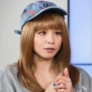 【芸能】misono、メニエール病を公表!!YouTube休止!!(ノД`)・゜・。