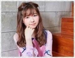 【芸能】元AKB48島崎遥香、現在の仕事に衝撃!!!(; ・`д・´)w