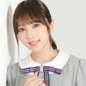 【乃木坂46】与田祐希ちゃん、2nd写真集『無口な時間』3月10日発売!!!