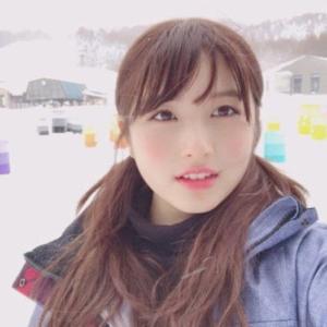 【アイドル】「第2の磯山さやか」大和田南那(20)むっちりマシュマロボディ!!「痩せないで!」