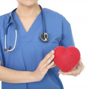 【医学部受験】39歳で医学部合格、53歳で医師なった女性