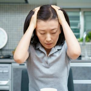 【医学部受験】母親のメンタル 〜受験終了後は安泰か?〜