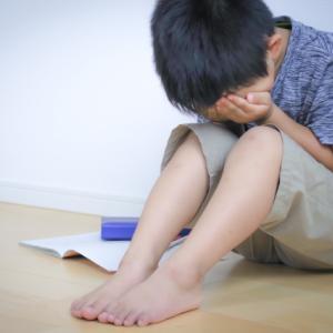 【中学受験】東大合格に中学受験は必要か?
