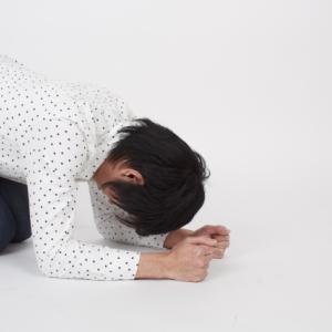 【東大生】東大生もおちいるコロナ鬱(2)