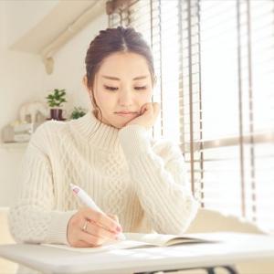 【中学受験】最難関女子中高一貫校に通った友人の現在