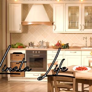 シンプルでおしゃれなお家にしたい!インスタで人気のひなたライフ(Hinata Life)の評判とオススメ商品紹介