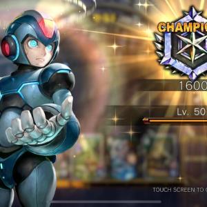 【TEPPEN まとめ】[X] [Charge Shot] [Mono Green]    Xは弱いと言うのは誰ですか?ついにチャンピオンになりました!   (翻訳記事)