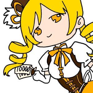 【スロット】GINZA S-style9月6日~9月8日 3日間出玉チェック&比較
