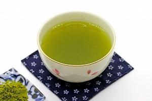 花粉症対策!いろいろ飲んで試してみようお茶~薬草茶~