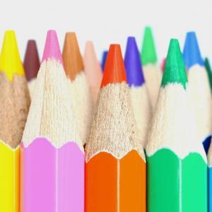 三菱鉛筆(7976)の株分析ブログ!業績・キャッシュフロー・各種指標の推移は?