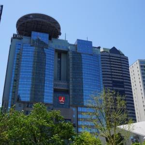 東京放送(TBS)ホールディングスの銘柄分析!業績・CF・投資指標の推移は?