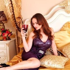 【お酒】キャンプにおすすめなグリューワイン5選を紹介します!
