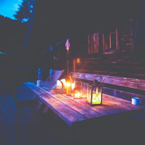 【道具】格安で安心なLE LEDランタン!? Lighting EVER からキャンプでおすすめ 3選