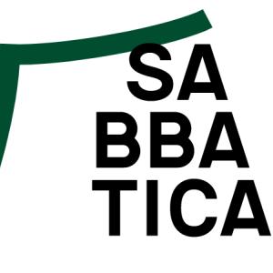 """【道具】新ブランドA&Fの""""SABBATICAL(サバティカル)""""を買うなら店舗へGO!全国にあるストアを紹介!"""