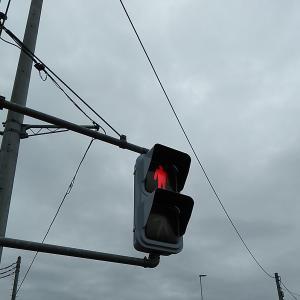 信号インターバル走とは?