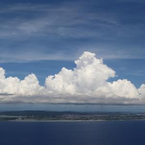 7月の沖縄(その2)