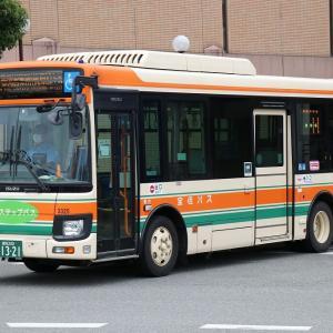 全但バスの車両2(2021.6)