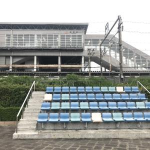 ジュビロ磐田×浦和レッズ