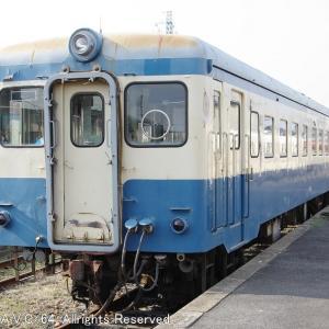 キハ222(ひたちなか海浜鉄道)~ひたち海浜公園へ延伸!