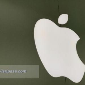 iPhone SE(第2世代)タイ国内での価格が発表
