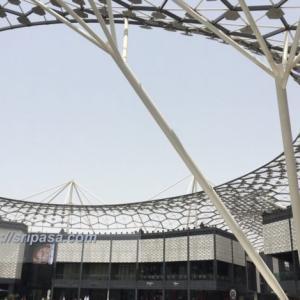 アジア2次予選|西野監督率いるタイ代表の対戦国・試合日時・開催地・チケット購入方法まとめ【2022年ワールドカップ】