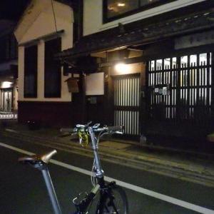 「鉄道博物館」夜間無料公開へ