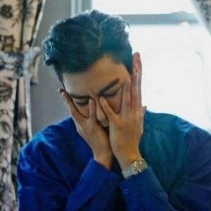 韓国 BIGBANGタプちゃん待ってるからネ (^_^メ)