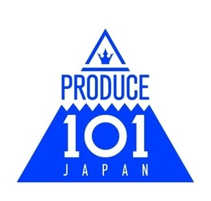 PRODUCE101JAPAN 60人の評価 (^○^)