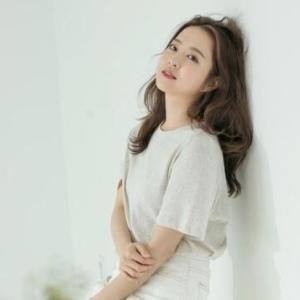 韓国 女優パク・ボヨン自ら休業宣言 <(_ _)>