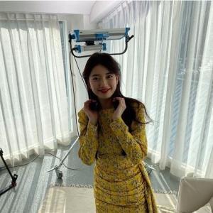 韓国 女優スジ~だなぁって実感 (*^_^*)