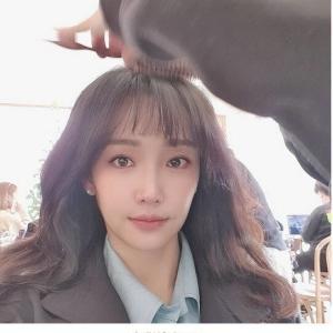 韓国 悪女の代名詞女優イ・ユリ (^_^)/