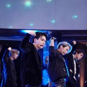 韓国 JO1KCONデビュー!!! \(^o^)/