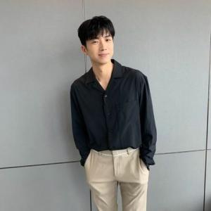 韓国 2PMウヨンがカッコよくなっていたぁ (*^^)v
