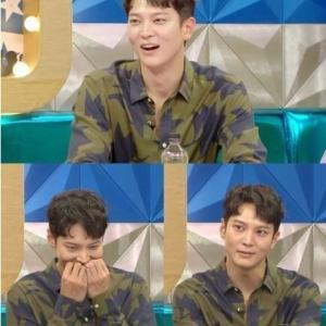 韓国 チュウォン「GUNBANG」とは~ (*^_^*)