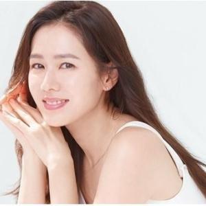 韓国 ソン・イェジン「いま、会いにゆきます」繋がりでお悔み… <(_ _)>