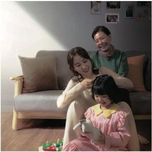 韓国 秋もドラマ映画三昧~衛星劇場 (^○^)