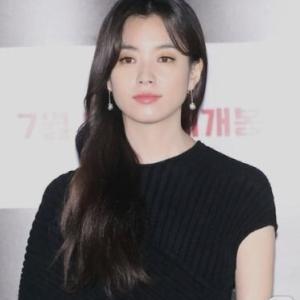 韓国 当たりまえの財テク!女優ハン・ヒョジュ !(^^)!