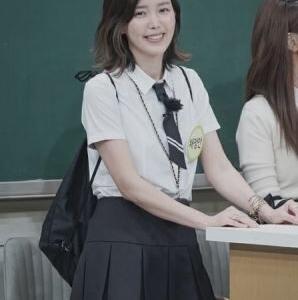 韓国 いつまでもユジュ~チェ・ジョンアン (^○^)