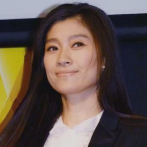韓国 離婚発表した篠原涼子とグァンスのスキャンダル~ (@_@;)