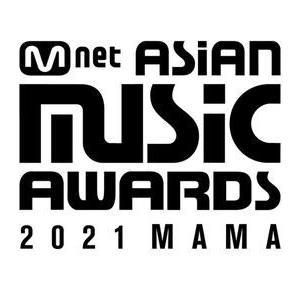 韓国 今年のMAMAは自国開催~ (^○^)
