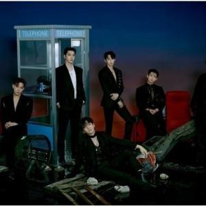 韓国 2PM「スッキリ」登場~~ (^○^)